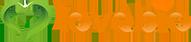 lovebio logo